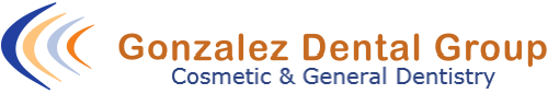 Gonzalez Dental Group